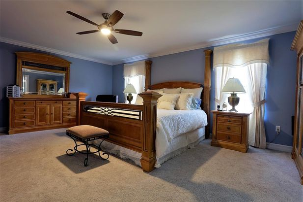 1465 Whispering Maples Drive #33 - Photo 33