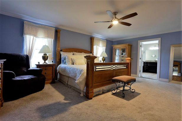 1465 Whispering Maples Drive #33 - Photo 34