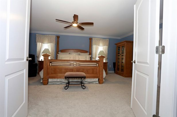 1465 Whispering Maples Drive #33 - Photo 35