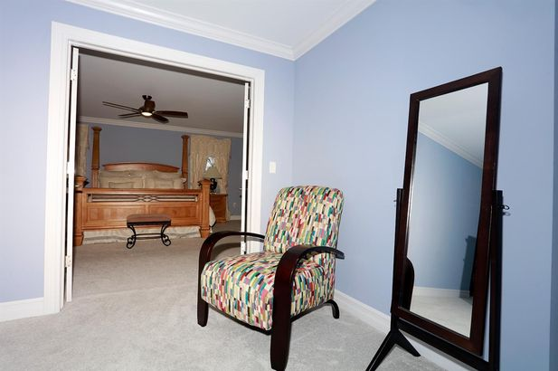 1465 Whispering Maples Drive #33 - Photo 36