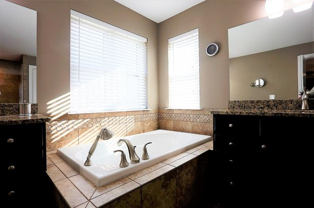 1465 Whispering Maples Drive #33 - Photo 39