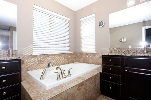 1465 Whispering Maples Drive #33 - Photo 40