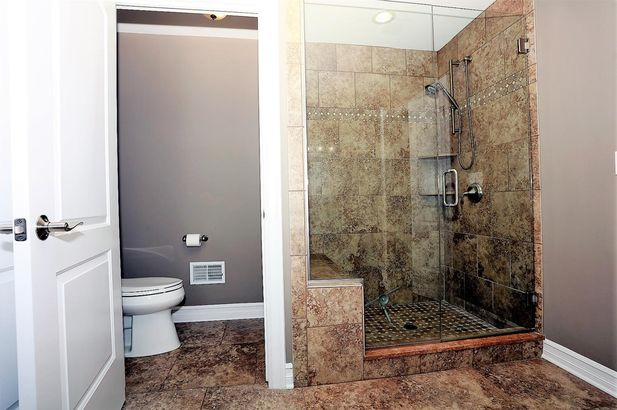 1465 Whispering Maples Drive #33 - Photo 41