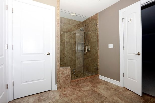 1465 Whispering Maples Drive #33 - Photo 42