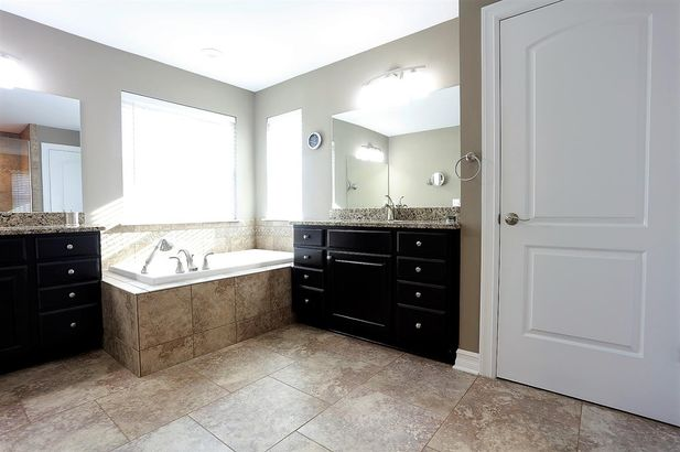 1465 Whispering Maples Drive #33 - Photo 43