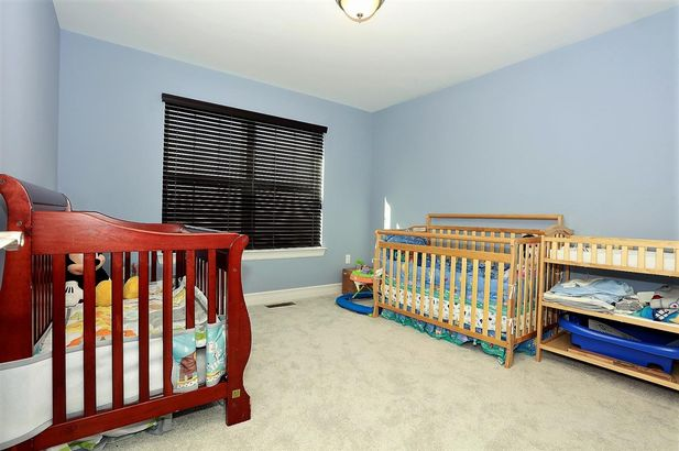 1465 Whispering Maples Drive #33 - Photo 45