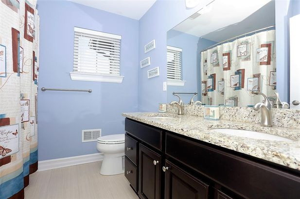 1465 Whispering Maples Drive #33 - Photo 47