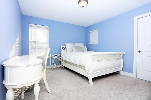 1465 Whispering Maples Drive #33 - Photo 48