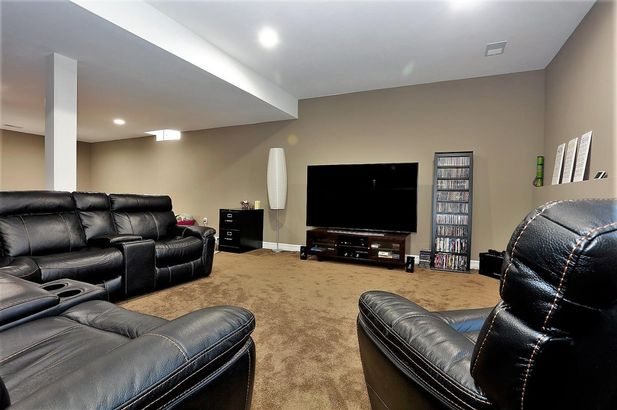 1465 Whispering Maples Drive #33 - Photo 51