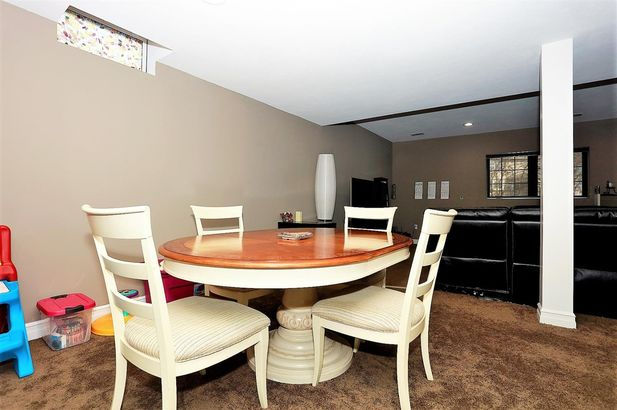 1465 Whispering Maples Drive #33 - Photo 53