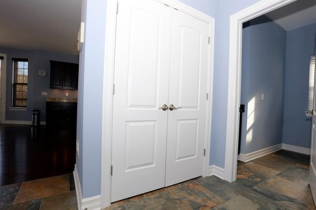 1465 Whispering Maples Drive #33 - Photo 55