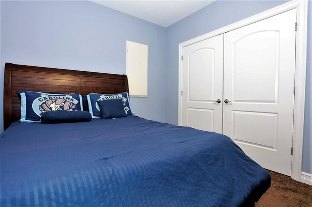 1465 Whispering Maples Drive #33 - Photo 59
