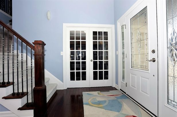 1465 Whispering Maples Drive #33 - Photo 7