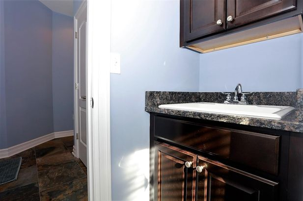 1465 Whispering Maples Drive #33 - Photo 63