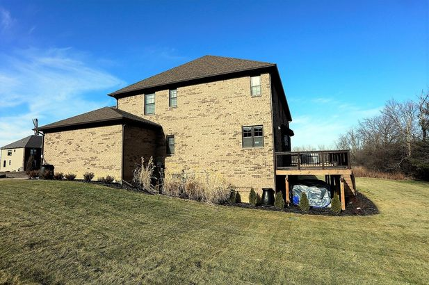 1465 Whispering Maples Drive #33 - Photo 65