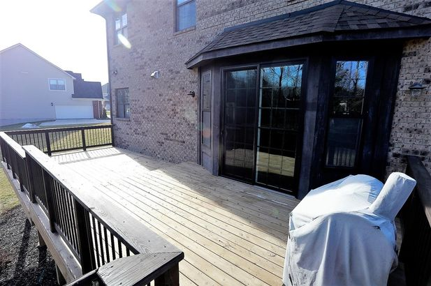 1465 Whispering Maples Drive #33 - Photo 70