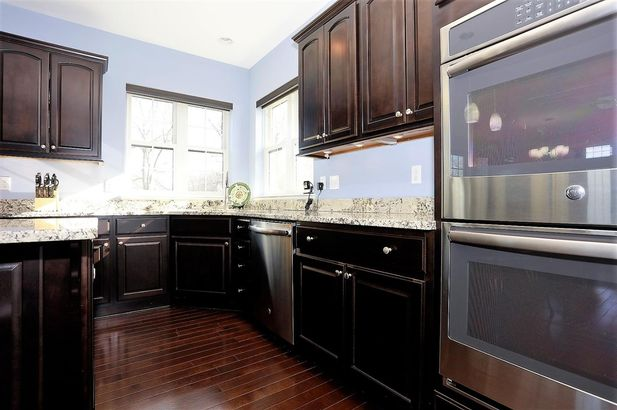 1465 Whispering Maples Drive #33 - Photo 8