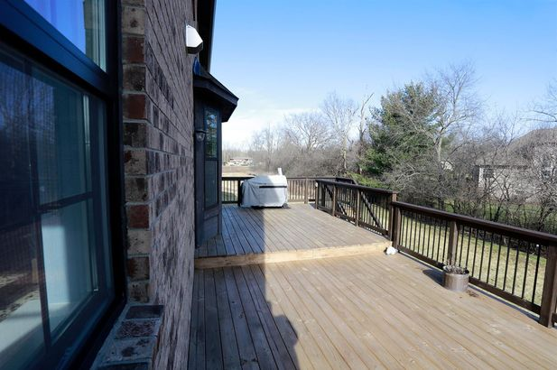 1465 Whispering Maples Drive #33 - Photo 71