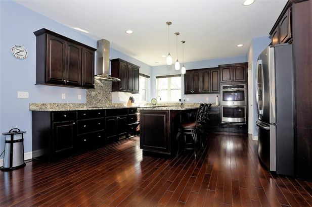 1465 Whispering Maples Drive #33 - Photo 9