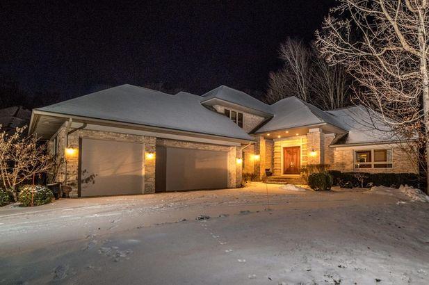 4514 Cross Creek Drive - Photo 39