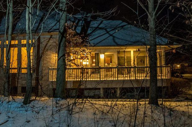 4514 Cross Creek Drive - Photo 40