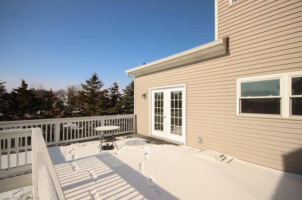 1484 Chapleau Drive - Photo 47