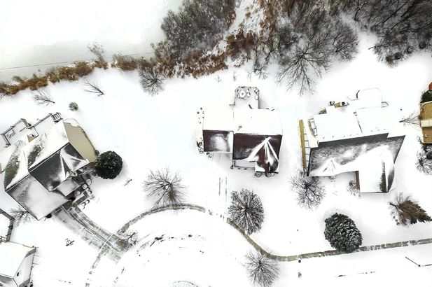 5826 Glen Creek Court - Photo 40