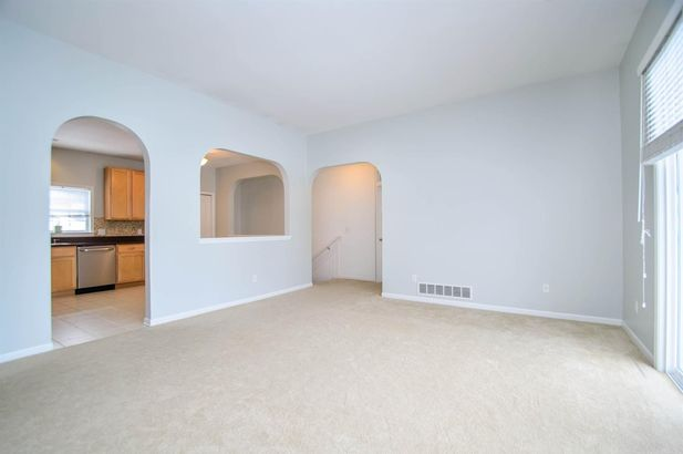 2925 North Knightsbridge Circle - Photo 5