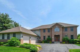2011 Hollow Oak Drive Ann Arbor, MI 48103 Photo 11