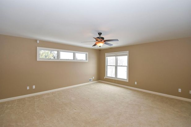 2011 Hollow Oak Drive - Photo 23