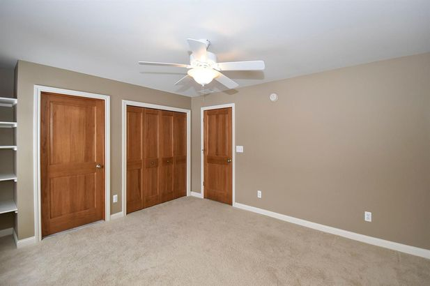 2011 Hollow Oak Drive - Photo 29