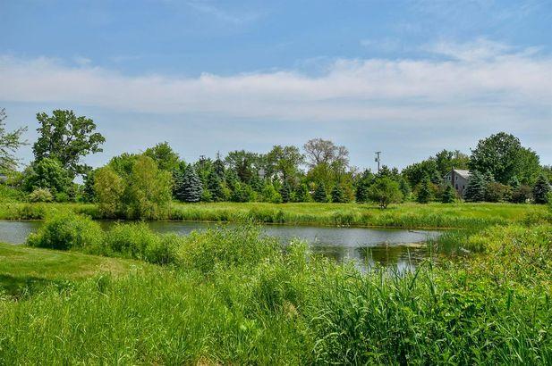 2011 Hollow Oak Drive - Photo 40