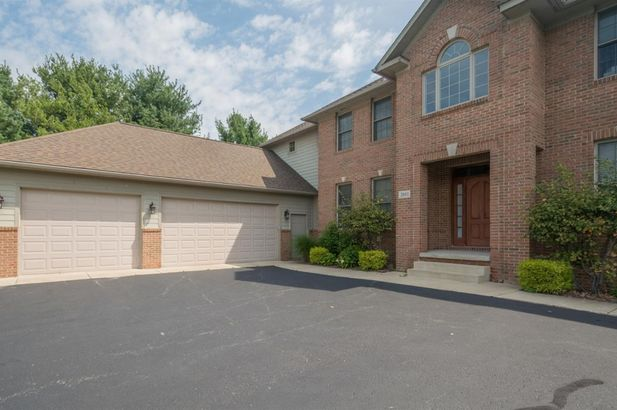 2011 Hollow Oak Drive - Photo 43
