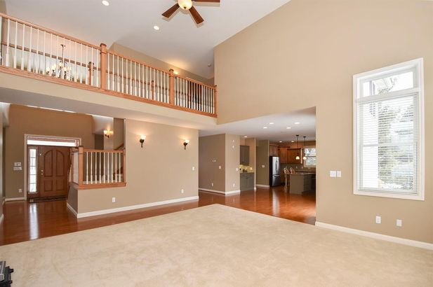 2011 Hollow Oak Drive - Photo 9