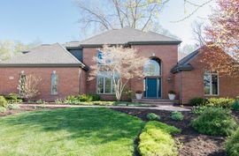 4960 Saint Andrews Court Ann Arbor, MI 48108 Photo 11