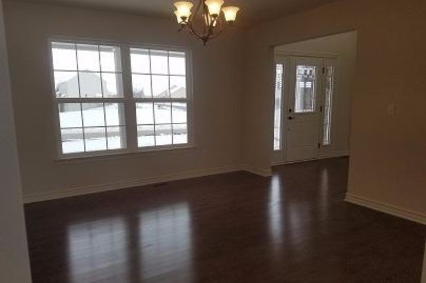 10228 Valley Farms Road #83 - Photo 25
