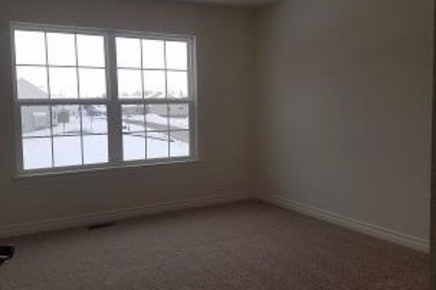10228 Valley Farms Road #83 - Photo 30