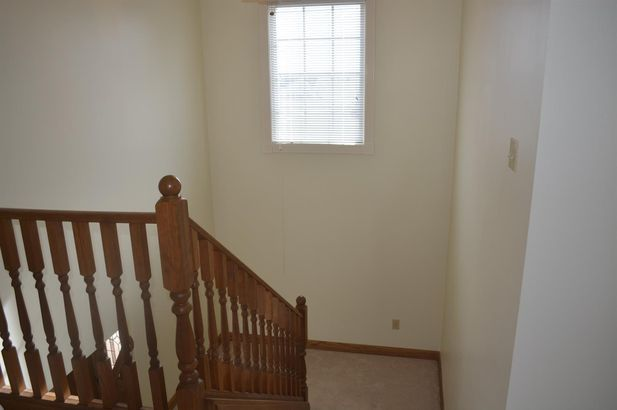 17134 Nollar Lane - Photo 34