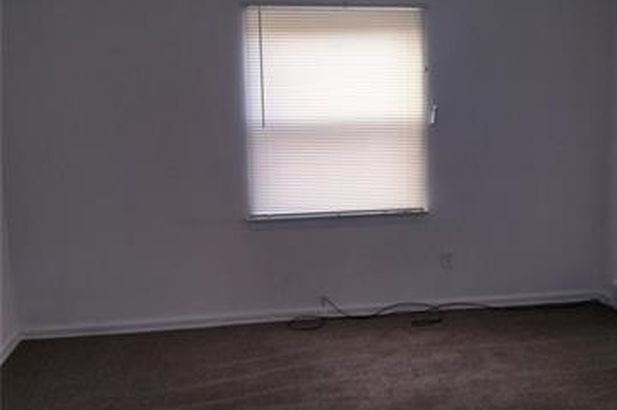 17720 CHESTER Street - Photo 6