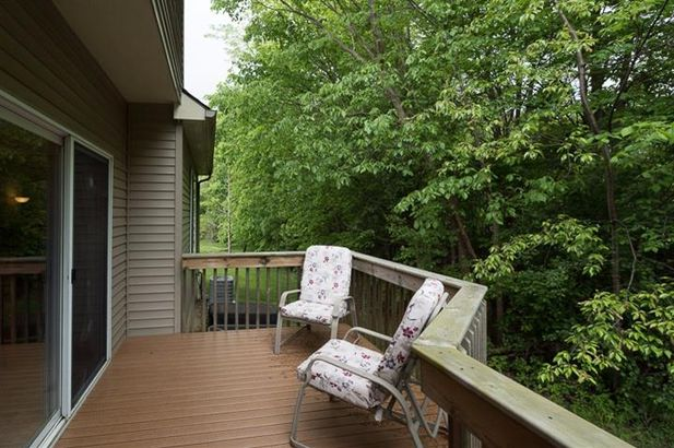 3198 Otter Creek Court - Photo 29