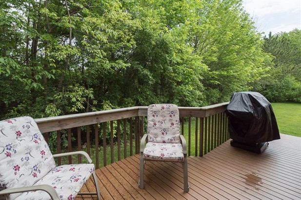 3198 Otter Creek Court - Photo 30