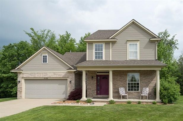 3198 Otter Creek Court - Photo 32