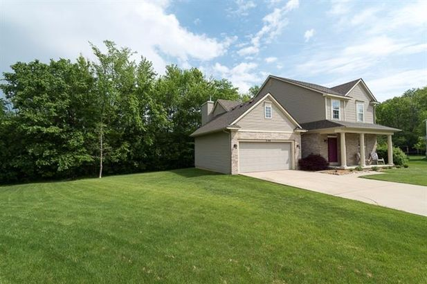 3198 Otter Creek Court - Photo 33
