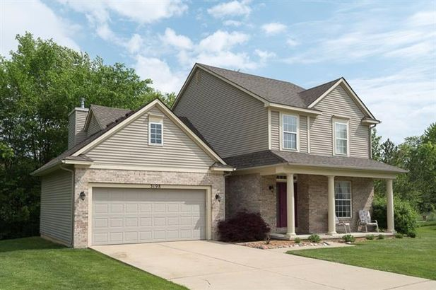 3198 Otter Creek Court - Photo 34