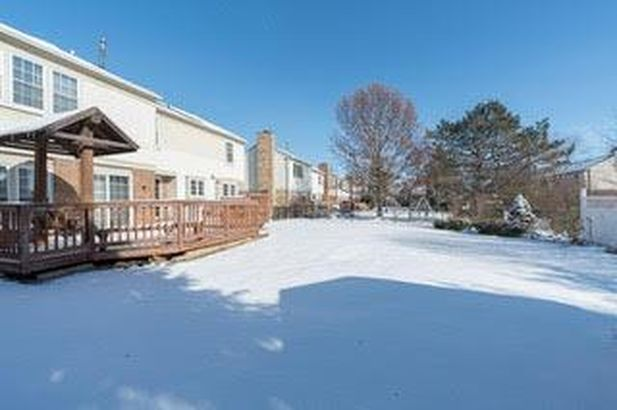 46407 Doubletree Road - Photo 11