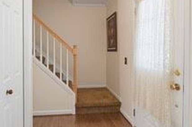 46407 Doubletree Road - Photo 13