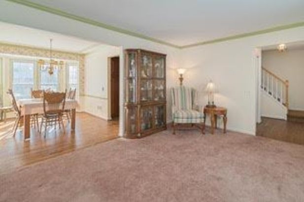 46407 Doubletree Road - Photo 14