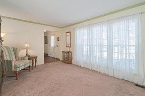 46407 Doubletree Road - Photo 15