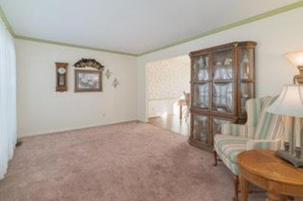 46407 Doubletree Road - Photo 16