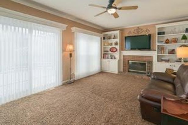 46407 Doubletree Road - Photo 26